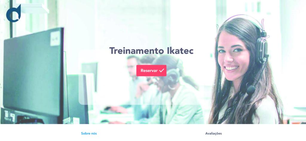Ikatec